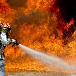 手入れがされていない無煙ロースターが原因の焼肉火災事件をご存知でしょうか?
