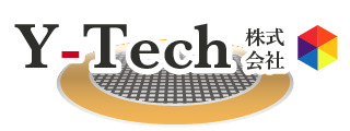 Y-Tech株式会社